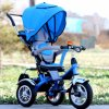 New Model Comfortable Luxury Baby Carriage (ly-a-196)