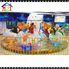 Amusement Playground Equipments Pirate Ship Helicopter