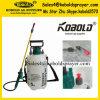 Kb-5A Compression Sprayer Hand Operated Sprayer