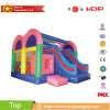 2017 Honest Suppliers Kindergarten Deep Inflatable Pool