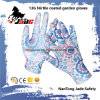 13G Nitrile Coated Garden Work Glove