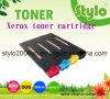 Color Toner Cartridge for Xerox Color DC240/242/250/252/260