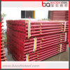 Powder Coated Construction Scaffolding Shoring Steel Ajustable Prop