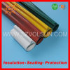 220kv High Voltage Insulation Protection Sleeve