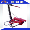 2017 Hot Sale Reciprocating Mower/Power Tiller/Farm Tractor/ Rotary Cultivator