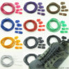 Customize Good Quality Lock Lace