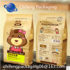 Pet Food Packaging Bag with Printing
