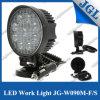 27W LED Work Light/LED Work Lamp with Magnet Base