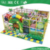 2013 Guangzhou New Small Funny Commercial Kids Indoor Playground (T-P3134A)