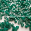 Green LDPE for Film Molding/Polyethylene