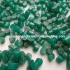 Green LDPE for Film Molding/Polyethylene