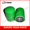European Truck Spare Parts, Fuel Filter (DB-M18-001)