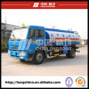 Chinese Manufacturer Offer Brand New Oil Tanker (HZZ5162GJY) for Sale