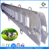 Cow Slaughterhouse Processing Line Equipment
