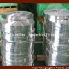 201 Stainless Steel Coil Strips Hl Finish