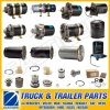 Over 200 Items Truck Parts for Air Dryer