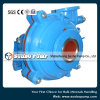 Waste Water Treatment Centrifugal Sewage Slurry Pump
