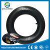 8.25r20 Truck Tire Butyl Inner Tube for Sale