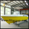 Hot Selling 6.2m Fishing Boat with High Speed