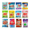 Brightening / Whitening / Nice Perfume / Fragrance / Washing Powder Detergent / High Quality /Good Quality Laundry Washing Powder