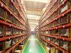 Storage Heavy Duty Pallet Rack for Warehouse