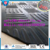 Industrial Checker Rubber Sheet in Roll, Acid Resistant Rubber Sheet