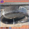 Buy Hydraulic Hose /SAE 100 R1at