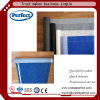 Laminated Roof Membrane with Ce and TUV Certificate