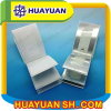 RFID Inlay/Label/Tag/Sticker in Hf/UHF