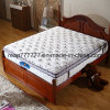 The Latex Mattress /Home Furniture/Bedroom Furniture