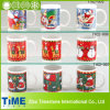 Porcelain Coffee Mugs Imprinted (7102M-001)