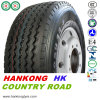 385/65r22.5 Radial Truck Tire Drive Tyre Heavy TBR Tire