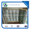 Hot-Dipped Galvanized Barbed Wire