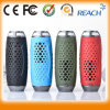 2015 Hight Quality Products Bluetooth Outdoors Smart Mini Speaker
