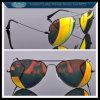 Funny French Eyeglasses Fashion Sunglasses