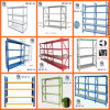 Best Selling Light Duty Rack for Warehouse Storage (QH-QC-01)
