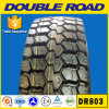 Discount Americas Market Tire Radial Truck Tire Wholesale&Nbsp; Used&Nbsp; Tire
