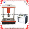 Compression Testing Machine for Manhole Cover for En 124