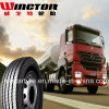 Competitive Price Radial Truck Tyre Tyre 1100r20