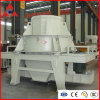 VSI Crusher for Aggregate Shaping
