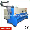 Good Quality QC12y Hydraulic Swing Beam Shearing Machine