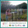 Hot Dipped Galvanized Barbed Wire Fence Price Per Roll