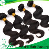 Human Hair Loose Wave Unprocessed Brazilian Human Virgin Hair