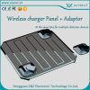 Wireless Charger-Power Battery Charger