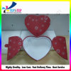 Heart Shape Candy Gift Box Chocolate Box