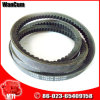 Hot Selling Cummins Engine Part Fan Belt 178578