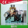 High Productivity Anchor Chain Welding Machine (UNB-75)