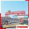 Indoor Gantry Crane out Door Gantry Crane Capacity 15t