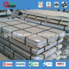 ASTM 36 Ss400 Carbon Steel Sheets Mild Steel Coil Plate