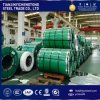 First Class Manufacturer Stainless Steel Coil AISI304 316